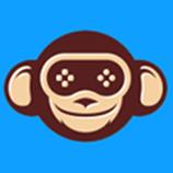 掌猴游戏厅正版盒子