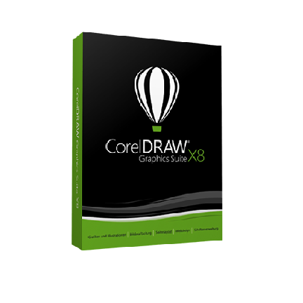 CorelDRAW Graphics Suite官方正版