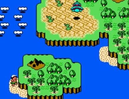 冒险岛3移植版apk